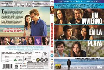 stuck_in_love,_un_invierno_en_la_playa_(copiar)_(2)