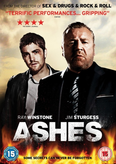 Ashes_dvd_001