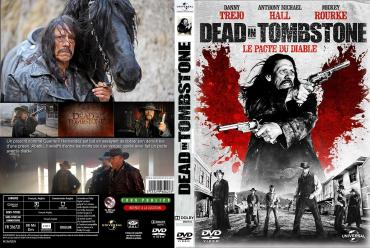 Dead_in_tombstone_custom-19050129092013