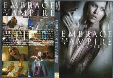 Embrace-Of-The-Vampire-2013--Front-Cover-82481
