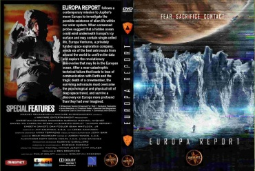 Europa_Report_(2013)_R1_CUSTOM-[front]-[www.FreeCovers.net]