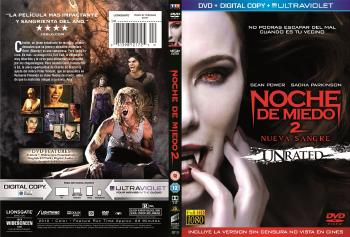 fright_night_2_new_blood,_noche_de_miedo_2_(copy)_(2)