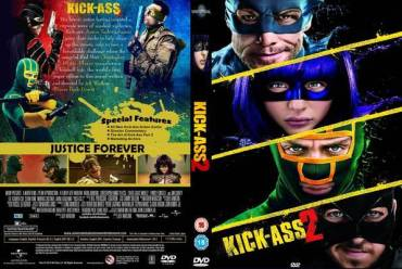 Kick-Ass-2-2013--Front-Cover-80592