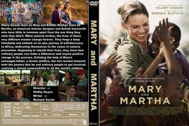 Mary-And-Martha-2013--Front-Cover-82173