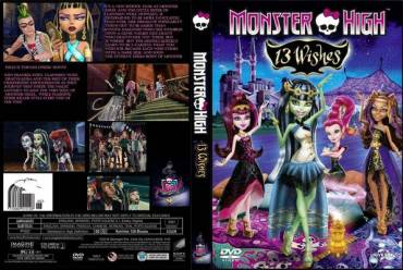 Monster-High-13-Wishes-(2013)-R1-CUSTOM