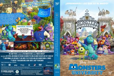 Monsters_University_-_Custom_por_sorete22_[dvd]_80
