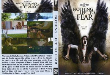 Nothing-Left-To-Fear-2013--Front-Cover-82198