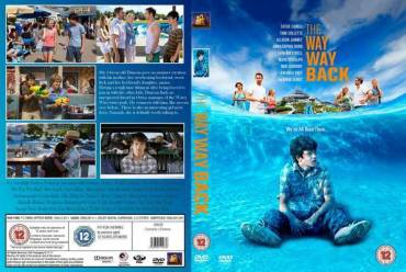 The-Way-Way-Back-2013--Front-Cover-80604