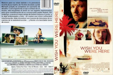 Wish_You_Were_Here_-_Custom_por_jonander1_[dvd]_80