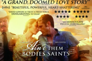 aint-them-bodies-saints-comp-quad