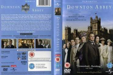 downton-abbey-r2-front-cover-60526