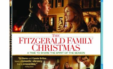 fitzgerald-family-christmas