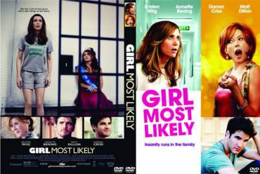 Girl-Most-Likely-2012--Front-Cover-83030