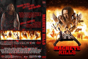 Machete_Kills_DVD_Alt