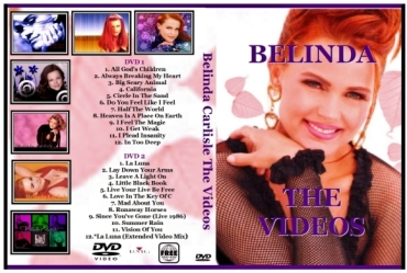 o_belinda-carlisle-the-videos-2-dvd-super-rare-5a3e