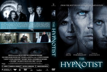 The_Hypnotist_2012_Custom_Cover