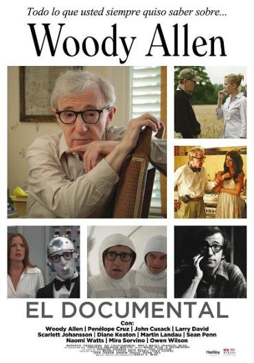 woody_allen-el_documental_poster