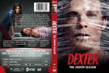 dexter-season-8-2013-r1-front-cover-108096