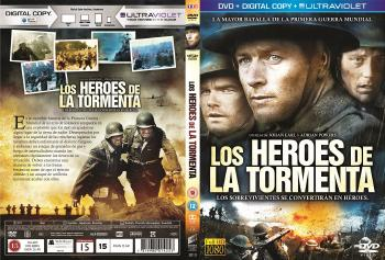 forbidden_ground,_los_heroes_de_la_tormenta_(copy)_(2)
