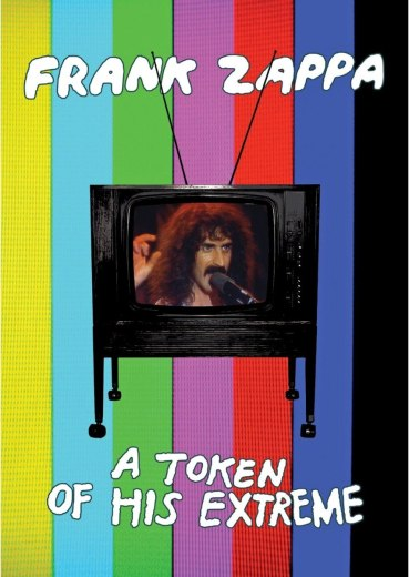 frank-zappa-a-token-of-his-extreme-dvd-9162-MLA20012501782_112013-F