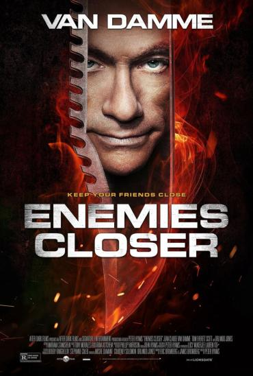 hr_Enemies_Closer_1