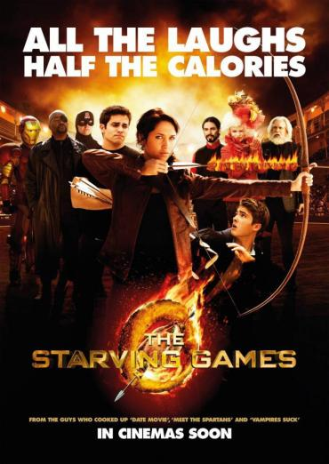 hr_The_Starving_Games_1