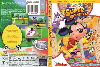 mickey_mouse_clubhouse_super_adventure,_mmch_super_aventura_(copiar)