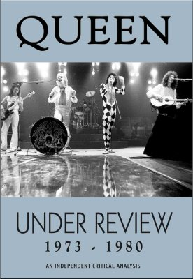 queen_under_review_med