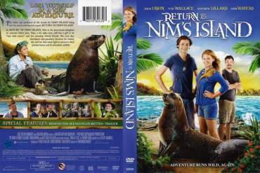 return-to-nims-island-2013-ws-r1-front-cover-103495