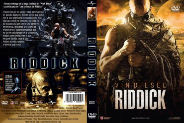 riddick-custom-por-chechelin-dvd