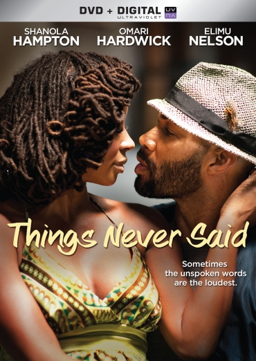 Things-Never-Said-DVD