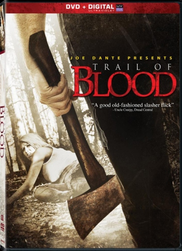 Trail-Of-Blood-DVD-cover