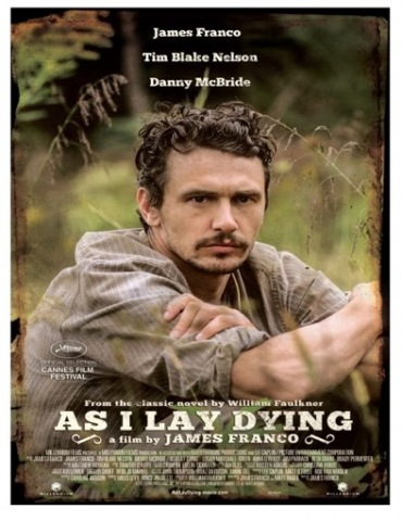 As I Lay Dying (2013) online