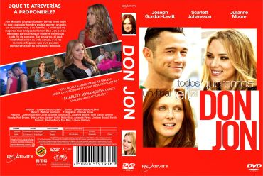 don-jon-custom-por-fable-dvd