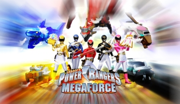 power_rangers_megaforce_1st_wallpaper_by_scottasl-d53ce36