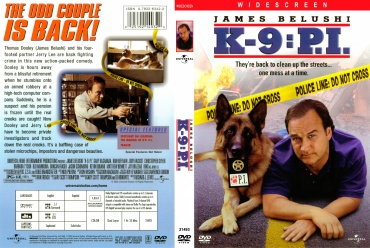 499870-k_9_p.i._r1_front_cover_dvd_free