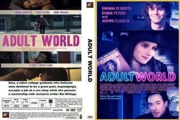 Adult-World-2014--Front-Cover-87381