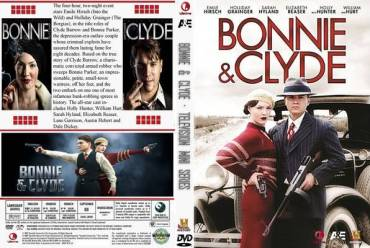 Bonnie-And-Clyde-Mini-Series-2013-Front-Cover-84959