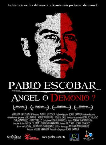 Pablo_Escobar_angel_o_demonio-838354699-large