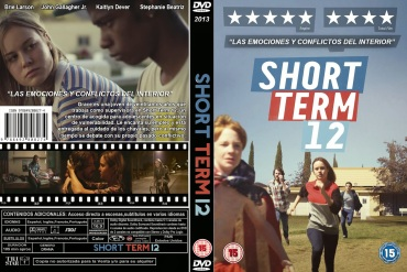 SHORT_TERM_12_DVD_COVER_2013_ESPA_OL_PBETADOS