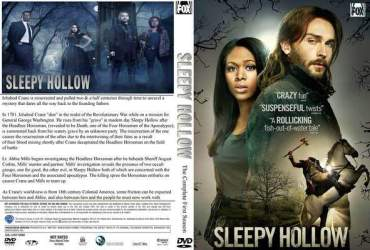 sleepy-hollow-the-complete-first-season-2013-front-cover-109248