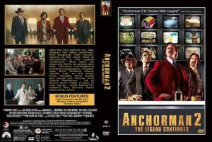 anchorman-2-the-legend-continues-2014-r1-cu-front-cover-114627