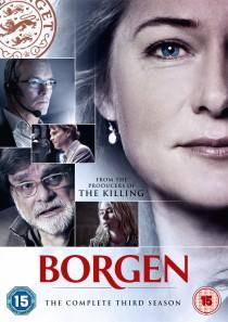 BORGEN_S3_2D_DVD