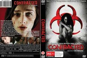 CONTRACTED 2013 DVD COVER ESPAÑOL PBETADOS
