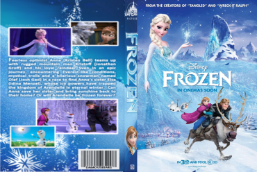 disney_frozen_dvd_cover_by_acinoriv8-d71vr5j