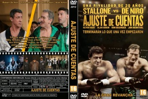 GRUDGE MATCH DVD COVER 2013 PBETADOS (2)