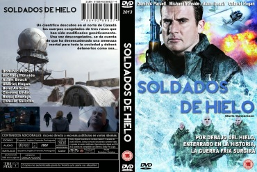 ICE+SOLDIERS+DVD+COVER+2013+ESPAÑOL+PBETADOS