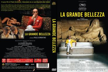 La-grande-bellezza-cover-dvd
