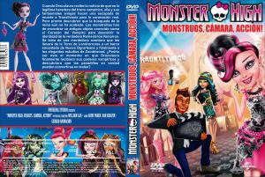 Monster_High_-_Monstruos_Camara_Accion_-_Custom_por_jonander1