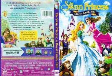 the-swan-princess-a-royal-family-tale-2014-front-cover-114435